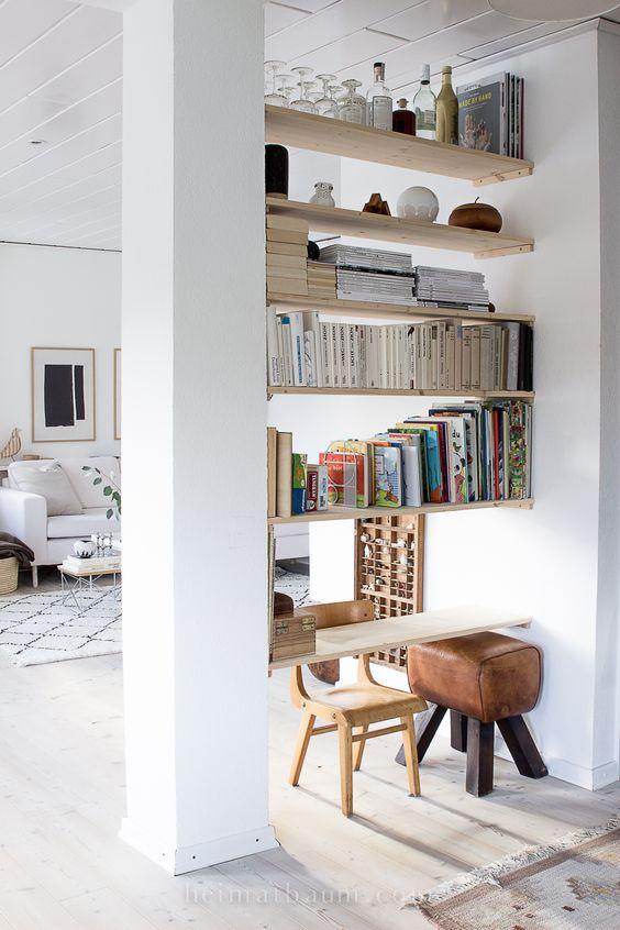 livingroom-makeover-heimatbaum-com_-3