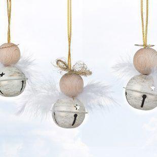 weihnachten | buttinette Blog