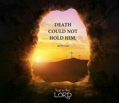 Pin By Rodney N Shanon Alexander On Rodney Jesus Is Alive Resurrection Day Sunday School Resources