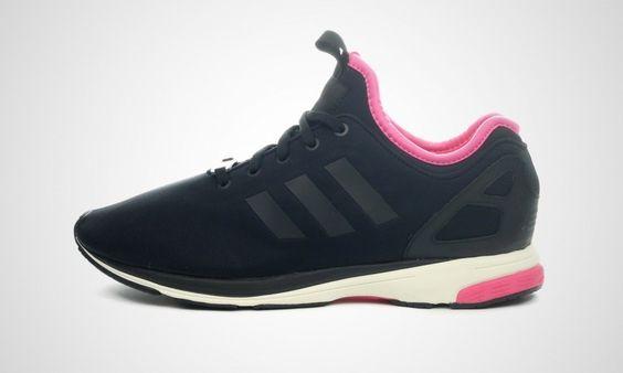 Adidas Zx Flux Pas Cher