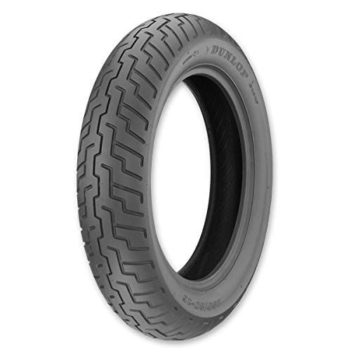 Dunlop D404 Front Motorcycle Tire 150 80 17 72h Black Wall Fits Honda Vtx1800s 2002 2007 In 2021 Motorcycle Tires Aftermarket Motorcycle Parts Dunlop