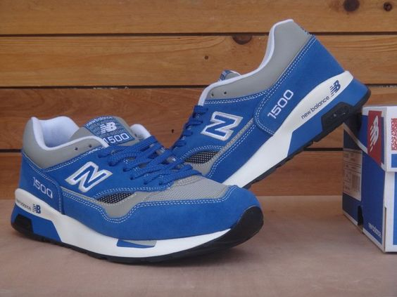 12 best New Balance NB1500 Men images on Pinterest | Men trainers, Men's  sneakers and Mens joggers