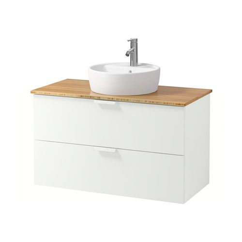 Ofertas y promociones en muebles - IKEA | cuartos de baño ...