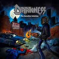 "Review of Darkness ""The Gasoline Solution"" posted at BRUTALISM.com"