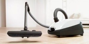 Canister Vacuum Review: Miele Vacuum Cleaner #miele_vaccum #miele_s2121 #miele_canister_vacuum #miele_s2121_olympus #miele_canister_vacuum_reviews #miele_olympus_s2121_canister_vacuum #miele_s2121_olympus_canister_vacuum_cleaner