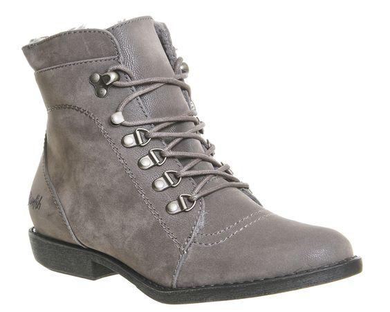Adel-shr Boots