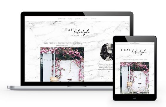 leah-lifestyle-wordpress-web-design-kit.png (800×519)