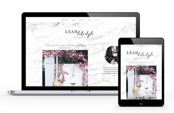 leah-lifestyle-wordpress-web-design-kit.png (800×519)