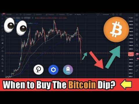 The Cryptocurrency Market Implosion Of September 2020 How Low Will Bitcoin Go Buy The Dip In 2020 Cryptocurrency Bitcoin Best Cryptocurrency