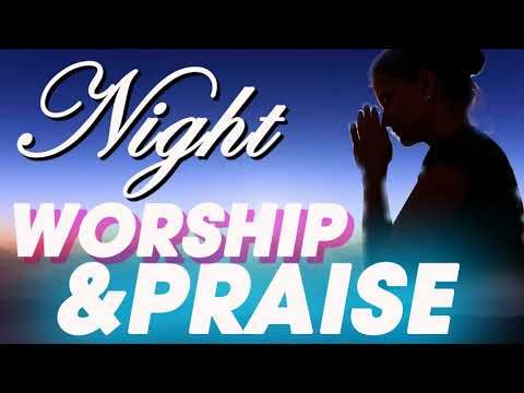 Best Praise And Worship Songs All Time Top 100 Gospel Songs