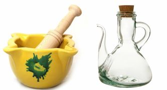 Crafts from Spain.  SPANISH SHOP ONLINE | SPAIN @your fingertips - HOME