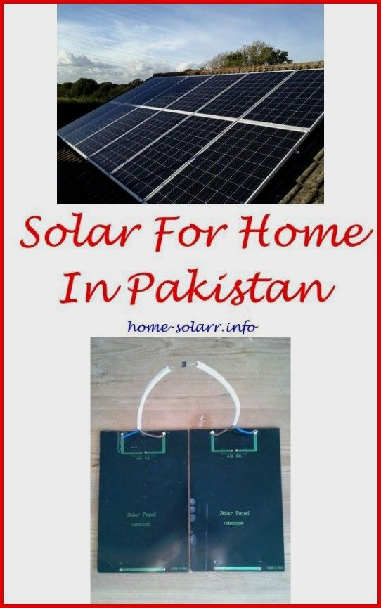 Green Energy For All Solar Energy Facts Australia Making The Decision To Go Earth Friendly By Changing Over Solar Technology Solar Panels Solar Power House