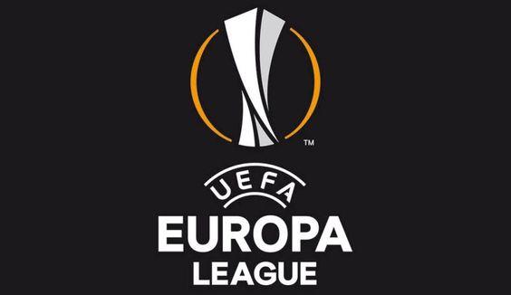 Hasil Resmi Undian Babak Play Off Europa League 2016/2017