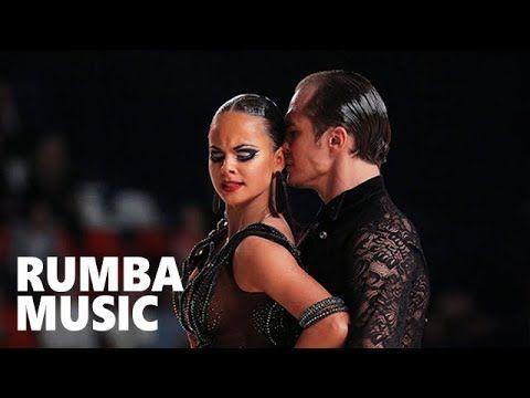 Rumba Music Chris Heyman Havana Youtube Ballroom Dance Lessons Salsa Dance Video Samba Music
