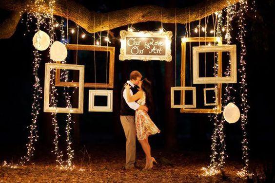 36793a24cb0762a019275cb46a408ae6 #weddingdecoration