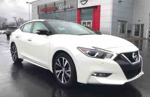 2018 Nissan Altima Platinum 2018 Nissan Altima Platinum Welcome To Our Site Find Great Offers On Nissan S Full Line Of Reliable Altima Nissan Altima Nissan