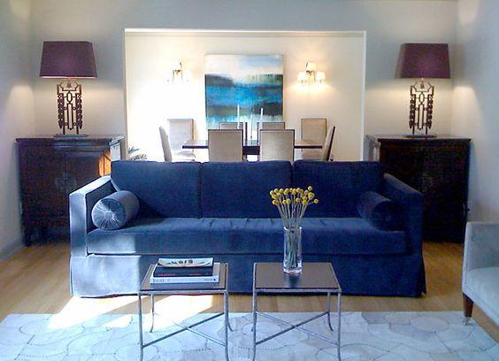 AHM Interiors LLC - Interior Design Decorating