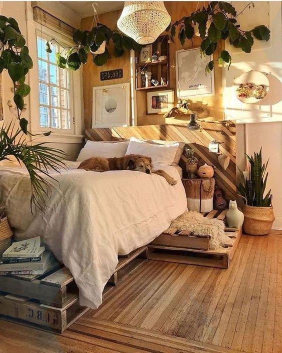 Rustic Bedroom Ideas Room Inspiration Bedroom Aesthetic Bedroom Bedroom Decor Tiny rustic bedroom ideas