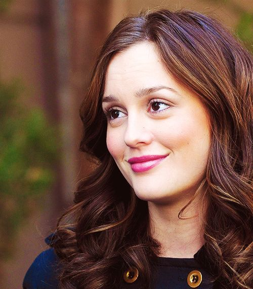 Blair Waldorf Hair Color Photo 1 Blair Waldorf Hair Hair Beauty Hair
