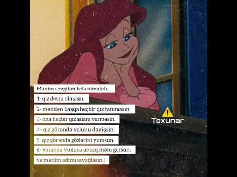 Pin By Leman On Allah Sevgisi Family Guy Fictional Characters Character
