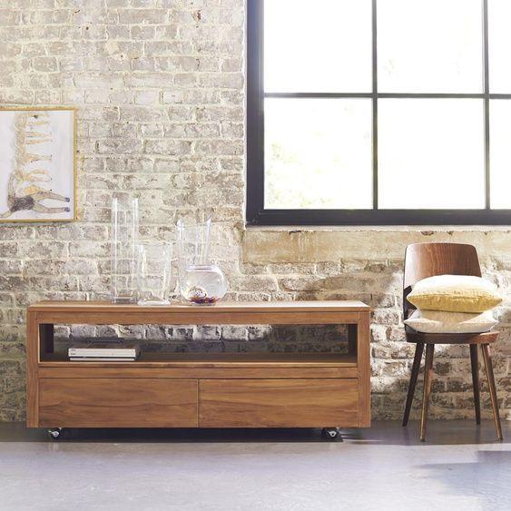 31++ Tv sideboard 130 cm 2021 ideen
