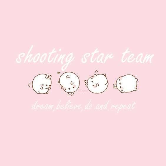 Nanohana Boys 33 1 فصل مترجم Gmanga Hello Kitty Stars Shooting Stars