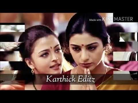 Enna Solla Pogirai Kandukonden Kandukonden Whatsapp Status Karthick Editz Youtube Old Song Download Song Status Audio Songs Free Download