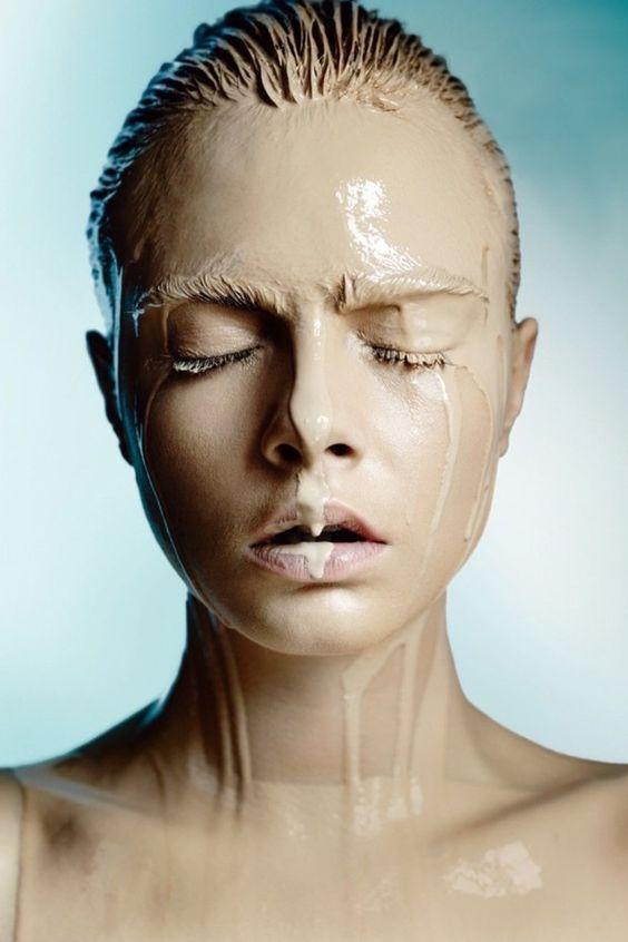Os melhores corretivos para esconder marcas de acne