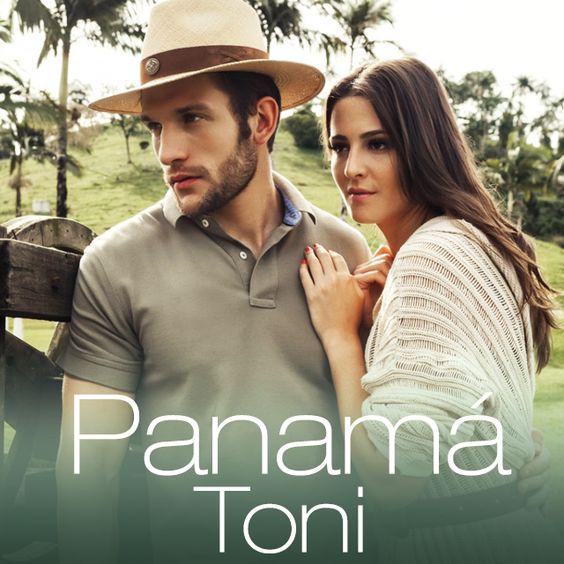 O Chapéu Panamá Toni é confeccionado artesanalmente com fibras naturais importadas. É perfeito para atividades ao ar livre, além de proteger do sol. Possui uma tira de couro decorativa, em tom contrastante com a palha, que dá um toque de charme à peça. Confira o modelo em nosso site. Acesse o link: http://www.mariachapeu.com.br/chapeu-outback-panama-toni.html