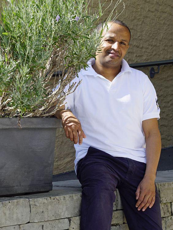 Amir (Büffet)