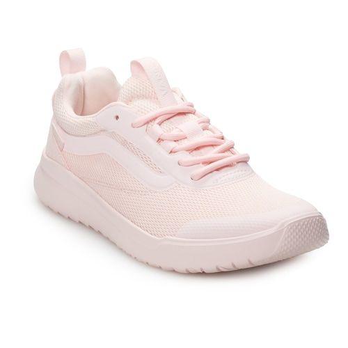 Vans Cerus RW Women's Skate Shoes