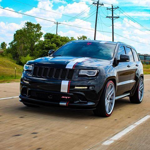 Dfwheadturners Headturners Jeep Cars Jeep Jeep Cherokee