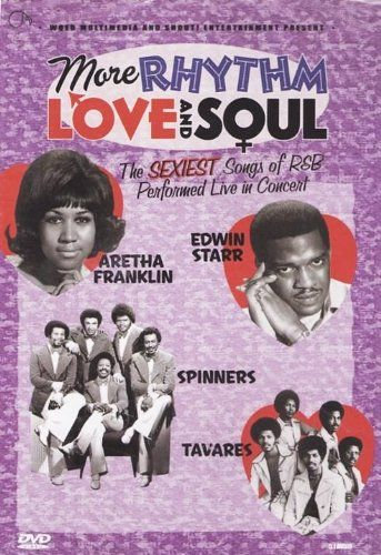 More Rhythm Love and Soul: The Sexiest Songs of R&B Performed Live in Concert  http://www.videoonlinestore.com/more-rhythm-love-and-soul-the-sexiest-songs-of-rb-performed-live-in-concert/