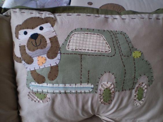 Para os meninos que já nascem com uma vontade de ir longe, coleção Carros da Pakatutti!  Maiores informações: pakatutti@gmail.com  pakatutti.blogspot.com.br