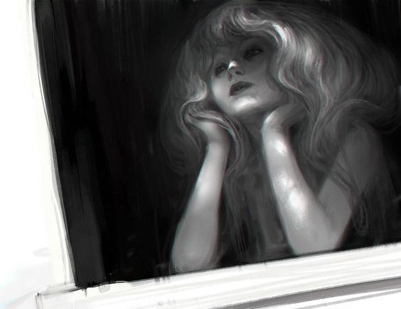 hair by tobiee.deviantart.com on @deviantART