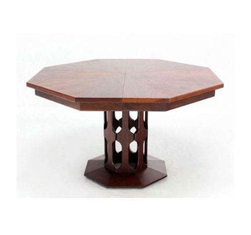 Outstanding MCM Harvey Probber Designed Oiled Walnut  : b2892d200083c3a81485eb8fbcaf85e0 from www.pinterest.com size 500 x 468 jpeg 12kB