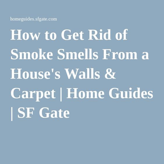 carpets home and smoke smell on pinterest