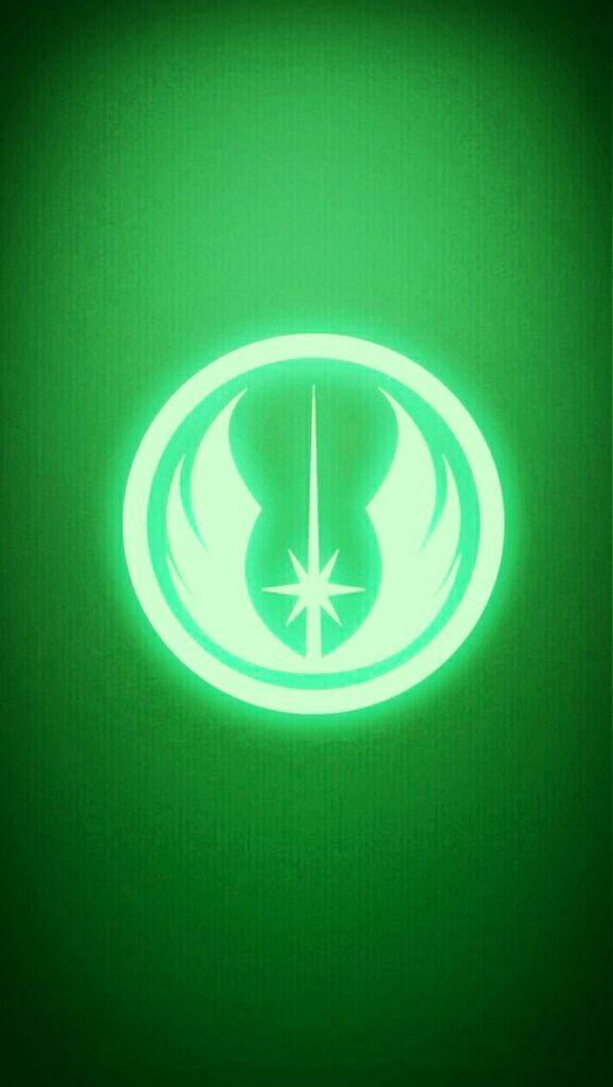 b2896f0c0cf1234774b178698e5f0d06  jedi symbol starwars
