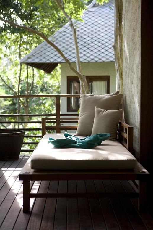 Elegant Kamalaya Koh Samui Luxury Spa Resort In Thailand | Luxury Spa, Spa And  Resorts Nice Look