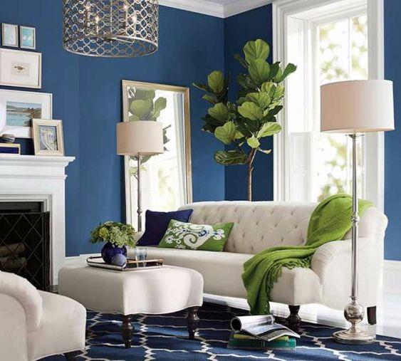 Être surpris par ce décor moderne idées de décoration intérieure pour votre intérieur #delightfull #uniquelamps #Décorationdintérieure #designdéclairage