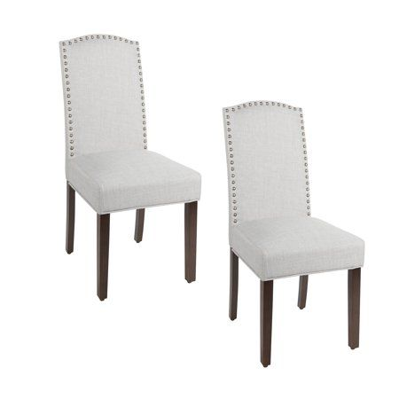 b28ab37ba83fa6bdc2de7f3798ccf018 - Better Homes And Gardens Parsons Tufted Dining Chair Beige