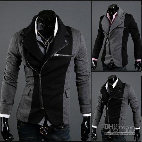 mens fashion clothing mens dress jackets designer jackets for men