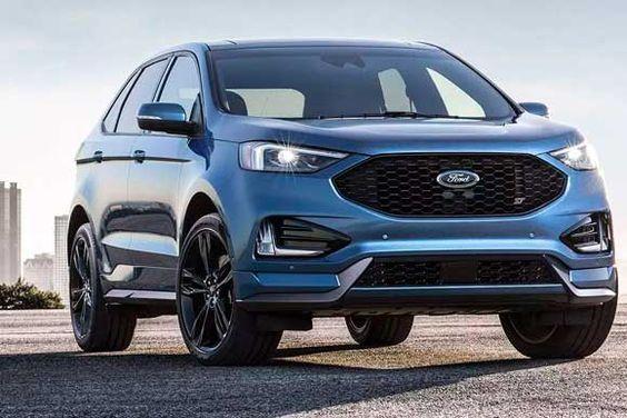 Best Car Accessories Aliexpress Click Here In 2020 Ford Edge