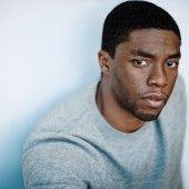 Black Panther movie news and rumors #BlackPanther #Marvel #ChadwickBoseman #movie