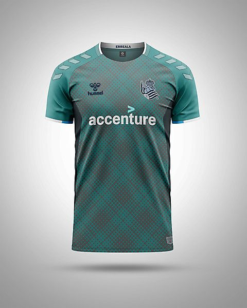 Download Designfootball Com The Community Based Home Of Concept Football Kit And Crest Designs 30 000 And Counting Sports Jersey Design Jersey Design Soccer Shirts