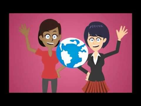 Created with GoAnimate for Business.