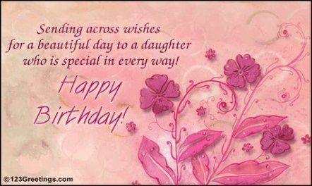 47 Trendy Birthday Wishes For Boss Mom Birthdayquotesforboss 47 Trendy Birthda Happy Birthday Quotes For Daughter Birthday Wishes For Daughter Birthday Wishes