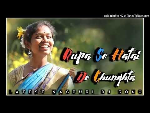 Danger Dj Nagpuri Youtube In 2020 Dj Songs Dj Remix Songs Dj Remix