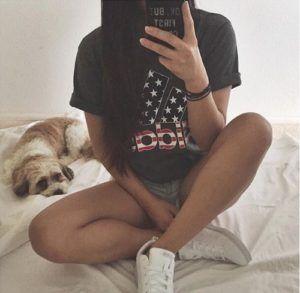 flojera-perro