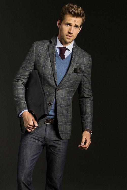 Board of the best Men's #Fashion and #Style. Take a look of these look ideas i separated for you. http://www.royalfashionist.com: